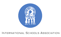 3-international-school-assotiation